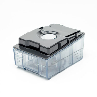 CPAP Humidifier Chambers